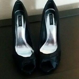 Shoes - WHBM heels